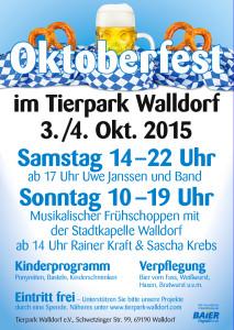 Plakat_Oktoberfest