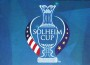 Solheim Cup vor der Eröffnung – Psychologische Spielchen