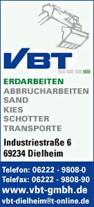 VBT-136x300