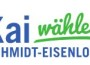 Wir für Kai – MusikerInnen spielen für Kai Schmidt-Eisenlohr