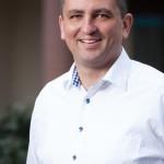 Offener Brief von Adrian Seidler zu der Erklärung von Dr. Veits