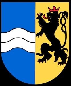 RNK-Wappen - Kreis sucht Flüchtlings-Unterkünfte