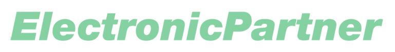 Electronic-Partner