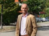 Bürgersprechstunde bei OB Elkemann am 26. Januar