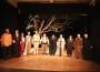 Taeter – Theater in Heidelberg – ein Geheimtipp für aussergewöhnliche Kunst ?