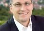 Dr. Kai Schmidt-Eisenlohr nach der Wahl