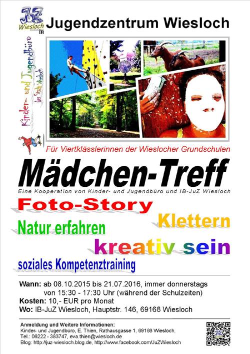 Maedchentreff-500x707