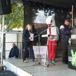 HEUTE: Kerwe in Walldorf – das Kerweprogramm
