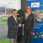 AVR: Grüne Technologien in Vorbildfunktion voranbringen