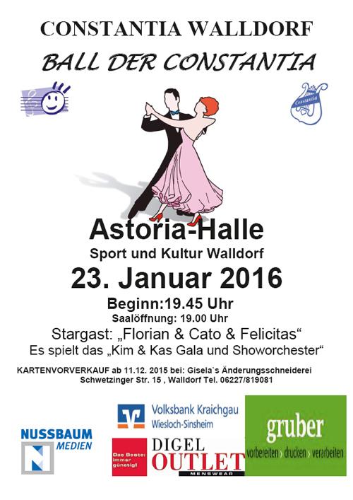 Ball-der-Constantia