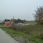 Neue Sozialwohnungen in Walldorf