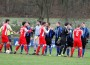 Gestern Bundesliga-heute Kreisklasse – Derby in der B-Klasse HD .. und wieder 5 Tore !!