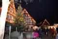 """Weihnachtsmärkte in der Region – fast in jedem Ort beginnt die """"Vorweihnacht"""" mit toller Stimmung"""