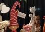Erste Impressionen vom Kunst- und Handwerkermarkt in Walldorf