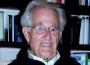 Wiesloch gratuliert einem unvergessenen OB a. D. und Ehrenbürger zum 90. Geburtstag