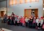 Vorweihnachtlicher Senioren-Nachmittag in Horrenberg