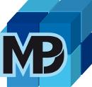 MPD - Briefporto sparen