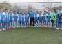 VfB Wiesloch: Neuer C-Lizenz Trainer