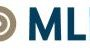 Umwandlung der MLP Holding in eine SE