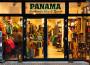 Im Zeichen des Geckos – <br>PANAMA Outdoorfashion & Shoes
