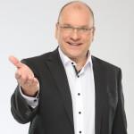 "HEUTE :  Liberale Runde der FDP zum Thema ""Flüchtlinge"""