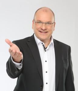 FDP Baden Wuerttemberg Wahlkampf