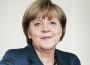 Mittwoch: Angela Merkel kommt nach Walldorf !