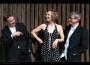 Heute im Jazz Club, Wiesloch: Die Nachtigallen