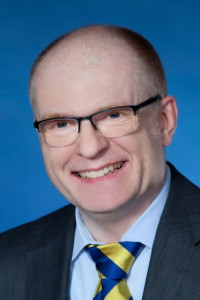 Dr._Matthias_Spanier