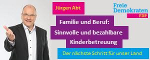 FDP-Juergen-Abt-02
