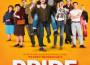 "Filmkomödie ""Pride"" im Luxor-Filmpalast"