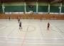 Aktuell – Impressionen vom Damen Fussball-Turnier in Dielheim
