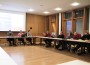 2. Meeting des AK Asyl in Dielheim – erste Umsetzungen