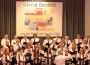 Weltliches Konzert der Cäcilia Balzfeld – ein Ohrenschmaus