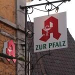 Neueröffnung einer Apotheke in Dielheim – tolle Angebote