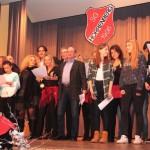 Winterfeier der SG Horrenberg – ein unterhaltsamer Abend