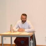 """""""Walldorfer Lapidarium"""" – """"Stück""""-Werke von Bastian Schneider"""