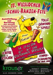 Schulranzenfete-2016-I