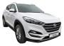 Das Auto der Woche: Hyundai Tucson – WiWa-Lokal