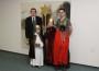 Sternsinger in Walldorf – Hilfsaktion von Kindern für Kinder