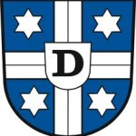 Dielheim – es tut sich wieder einiges in der Gemeinde – INFO