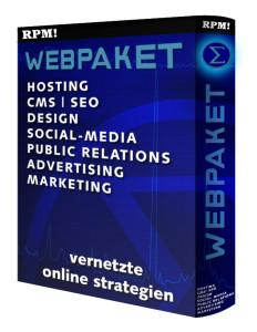 Webpaket