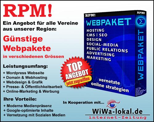 Webpakete-Vereine-WiWa-500x400