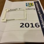 Steuererhöhungen in Rauenberg beschlossen