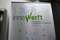 innoWerft – Startup and win in Walldorf