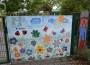 Heute, Samstag: Flohmarkt für Kinderkleidung und Spielzeug