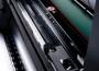 HEIDELBERG: Smart Print Shop