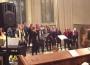 """Walldorf Gospel Singers – """"Halleluja"""" in der Stadtkirche"""