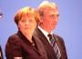 CDU Spitze in Walldorf – eine Wahlkampfveranstaltung in der Astoria-Halle