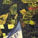 BVB 09 Dortmund vs TSG 1899 Hoffenheim 3 : 1 (0 :1) – die neue TSG- trotzdem!